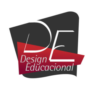 Design Educacional